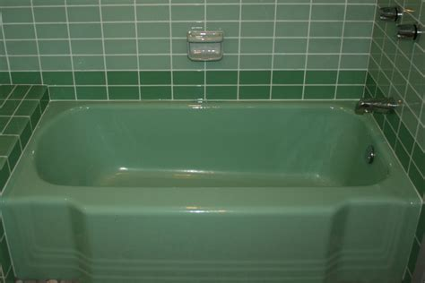 sea green bathroom tiles ideas  pictures
