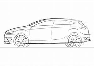 Car Design Academy : Q: What should I be careful with for ...
