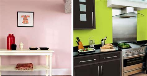 peinture murale cuisine dco murale cuisine les decoratives tendance cuisine de
