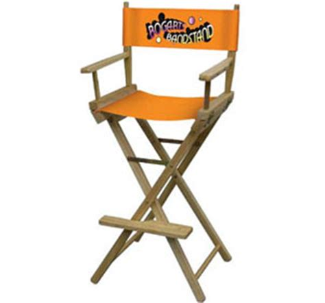 personalized directors chairs epic displays
