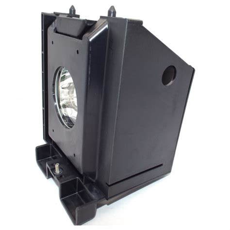 samsung sp56l6hx replacement l with housing