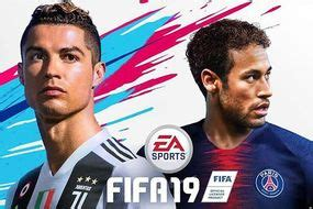 fifa 19 toty team of the year nominees revealed here is the shortlist gaming entertainment