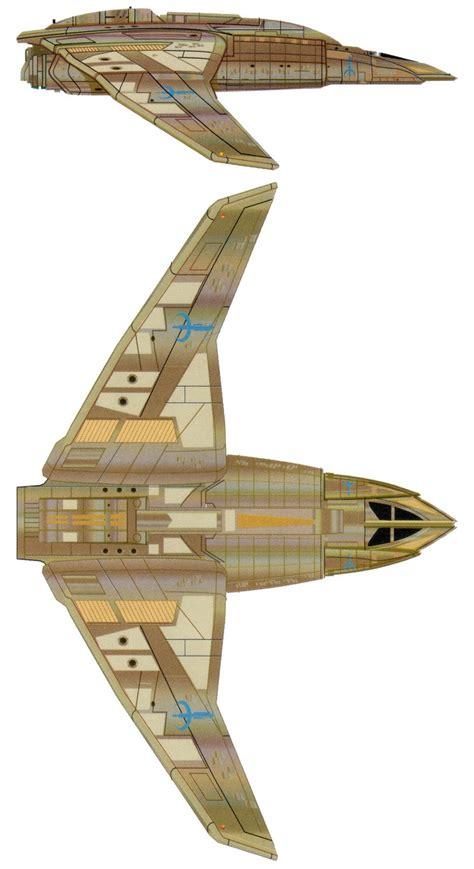 astris scientia starship gallery bajorans