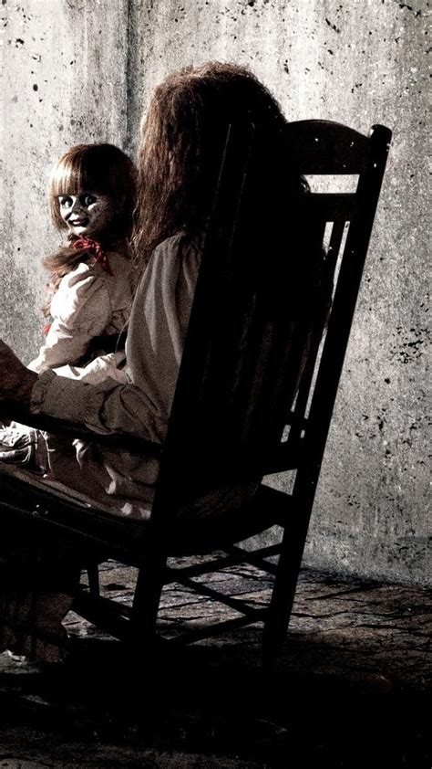 horror creepy movies  conjuring wallpaper
