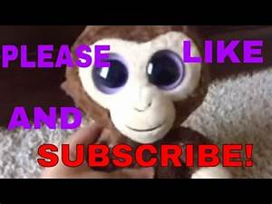 Please subscribe and like my channel - YouTube