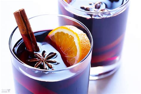 mulled wine recipe mulled wine recipe gimme some oven
