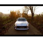Datsun 240Z Wallpapers  Wallpaper Cave
