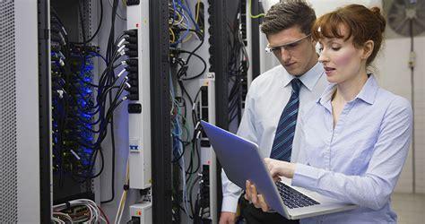 network administration  engineering hawkeye community
