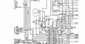 79 Chevy 1500 Ignition Wiring Diagram
