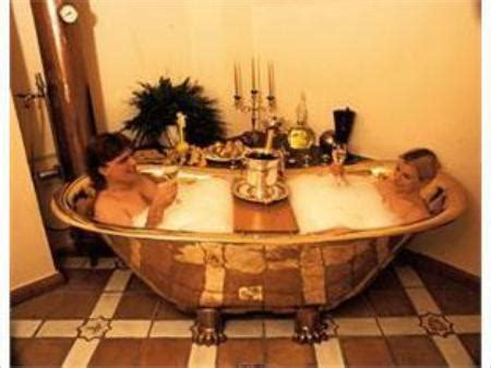 Parkhotel Bad Bertrich Germany Room Deals Photos