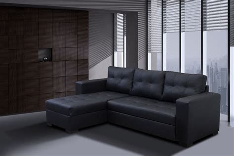 Sofa Beds For Sale Uk by Sale Price Sofas Brand New Giani Corner Sofa Bed