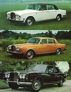 25 best ideas about classic rolls royce on pinterest for Rolls royce cover letter