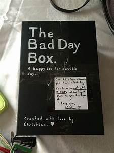 25 Unique Memories Box Ideas On Pinterest Vacation