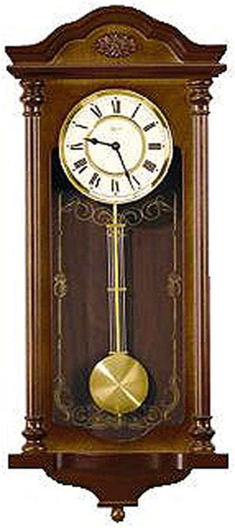 hermle   wall clock  timeshopyoucouk