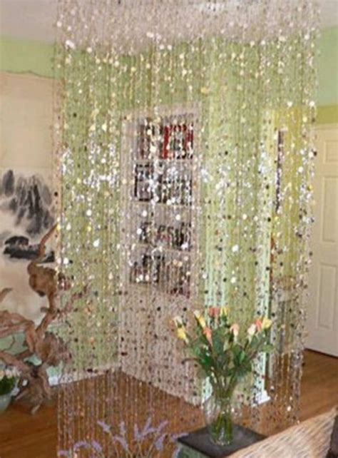 hanging bead curtains target curtains ideas 187 beaded curtains at target inspiring