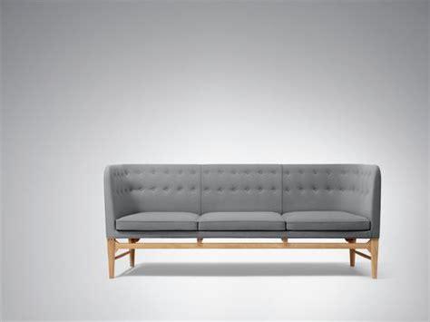 Pin Di Dec Design E Casa Su My Products