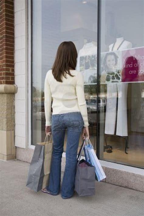 Window Shopping by Window Shopping Dreams Of