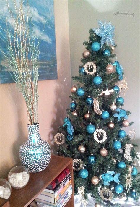 caribbean christmas decoration ideas ad