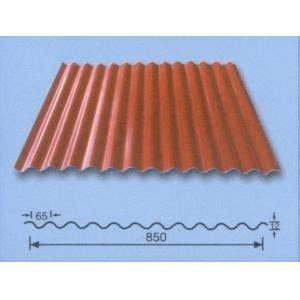 industrial waterproof prefabricated roofing sheets metal building wall panels system