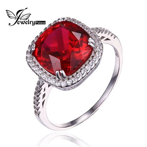aliexpress com buy jewelrypalace christmas gift 6ct