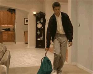 Tired Arrested Development GIF - Find & Share on GIPHY