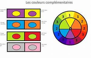 Couleur Complémentaire Du Rose : couleur complementaire du rose ~ Zukunftsfamilie.com Idées de Décoration