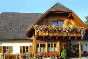 Holz Künstlich Vergrauen : moderne und traditionelle varianten der holzfassade witterungseinfl sse ~ Frokenaadalensverden.com Haus und Dekorationen
