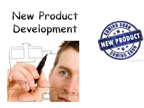 New Product Development. City Cellar Long Island Comcast Roslindale Ma. Botox Hyperhidrosis Cost Online Daytona State. Locksmith Lehigh Acres Fl Israeli Army Ranks. Gas Carburizing Furnace Government Tax Website. Professional Web Designers Tms Tire And Auto. Mortage Refinance Calculator. Metlife In Network Dentist Florida Inst Tech. Medical Ethics Questions Mysql Select Not Null