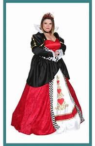 Plus Size Women's Costumes - Plus Size Halloween Costumes ...