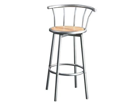 tabouret de bar pivotant brice conforama pickture