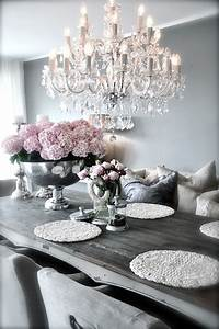 Decorating with Style ~ Rustic Glam Remodelaholic
