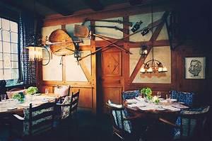 Restaurants In Rheine : hotel restaurant borcharding ~ Orissabook.com Haus und Dekorationen