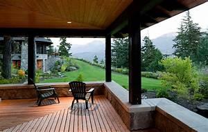 Terrasse Mit überdachung : terrassendielen vordach berdachung wpc limburg elz montabaur ~ Whattoseeinmadrid.com Haus und Dekorationen
