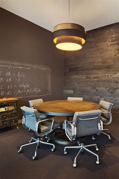 rustic conference room 21 best office ideas images on pinterest meeting rooms