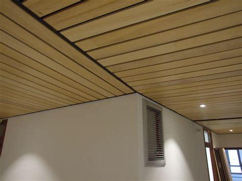 dufisol faux plafonds pour immeubles tertiaires
