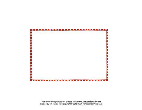 free printable postcard template free printable postcard border template postcard outline