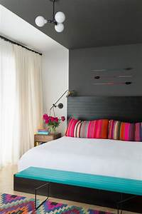 20, Sleek, Contemporary, Bedroom, Designs, For, Your, New, Home
