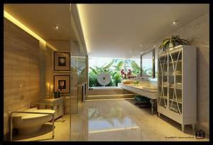 Home, U0026, Garden, Bathrooms, A, L, U2019abode, Interior, Design, Ideas