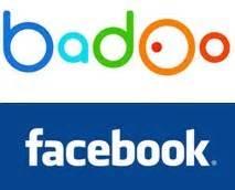 Badoo Connexion Via by Comment Supprimer Un Compte Badoo Via Facebook