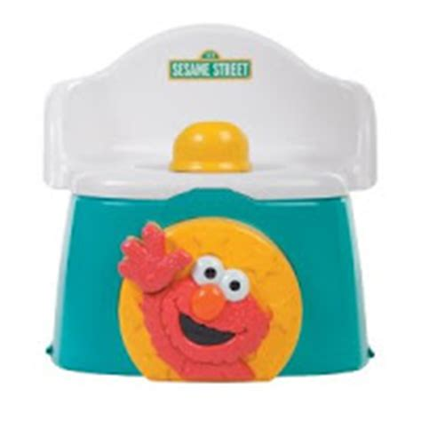 elmo potty chair target win 1 of 10 elmo potties