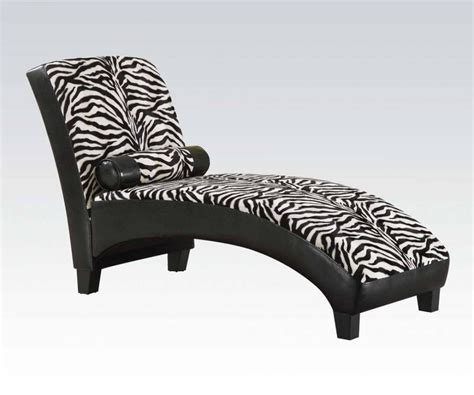 chaise zebre chaise zebra buy at best price sohomod