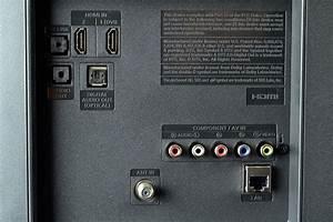 Samsung Un55fh6030 Review