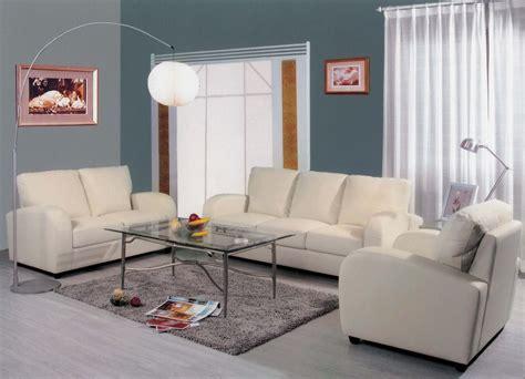 piece white leather sofa set modern white leather sofa set thesofa