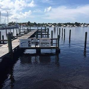 Naples City Dock - 2018 All You Need to Know Before You Go ...