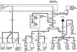 1998 ford expedition radio wiring diagram 1998 auto wiring watch more like 1997 ford expedition radio wiring on 1998 ford expedition radio wiring diagram