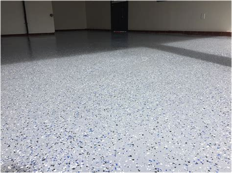 epoxy garage floor paint 10 top pics of rustoleum garage floor coating 4094