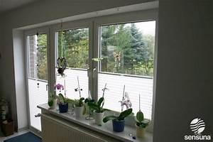Sichtschutz Balkon Nach Maß : sichtschutz plissee f r fenster und t ren balkon balkon pinterest ~ Bigdaddyawards.com Haus und Dekorationen
