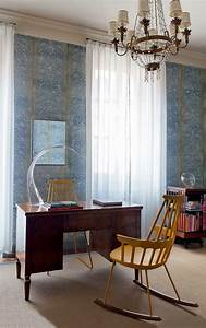 loveisspeed.......: The Milanese house of the president of ...