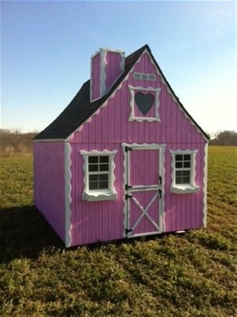 7 best images about sheds on pinterest outdoor sheds
