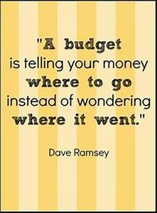 Funny Quotes About Spending Money. QuotesGram